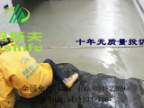 东莞乙烯基地坪实力企业 电厂车间污水池一布三涂重防腐专业施工