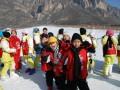 北京小学生家庭教育