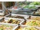 鹤壁新区最新推出烤羊腿,烤鱼,油闷大虾