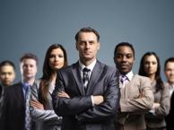 商务英语考级,外企商务英语培训,湖塘上元外语培训学校