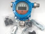 固定式可燃氣體探測器可燃氣體變送器華瑞SP-2102Plus