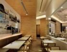 金山区餐厅装修设计