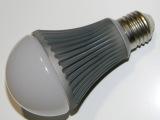 广东LED灯具配件压铸开模加工,LED配件