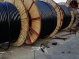 江苏常州电线电缆回收 常州电缆线回收报价 高价回收电缆线
