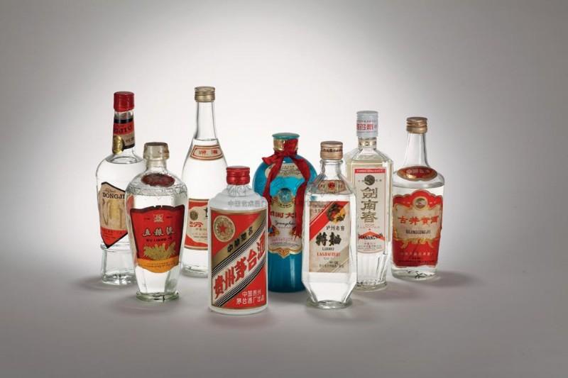 日照回收高档礼品名酒 回收洋酒轩尼诗 茅台酒