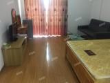 1室 0厅 37平米 整租