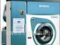 毛巾折叠机,专业生产洗涤设备厂家上海雅森毛巾折叠机