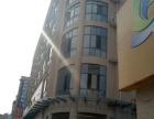 湘乡市 康康国际 公寓楼 43平米