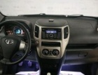 长城哈弗M4 2012款 1.5 手动 两驱舒适型-龙海二手车交