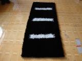 优质门厅地毯 福贵门厅地毯 手工地毯 地毯厂 厂家直销