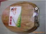 正宗实木材质/优质实木马桶盖/坐便盖/木头马桶盖/铜合金配件