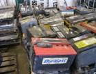 成都大量收购废旧充电宝废旧电池回收蓄电池回收机房电瓶回收公司