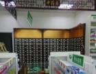 货架批发 仓储货架 超市货架 四川货架厂定做仓储货架商场货架