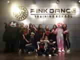 高新区舞蹈健身/兴趣班 健身,跳舞两不误