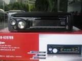 长期大量供应车载CD/USB/SD,DEH-CD8128UB,适