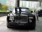 广州增城租车宝马都什么价格?