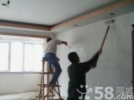 北京刷墙最优质的服务商场墙面粉刷公司北京舒雅保洁公