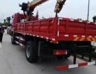10吨随车吊价格10吨随车吊厂家10吨随车吊