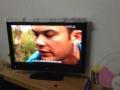 红山家园 男女不限 wifi 热水 液晶电视
