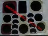 黑膏药贴牌加工 黑膏药来料加工 黑膏药生产厂家