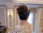 米莱婚纱造型 一生一世一定制