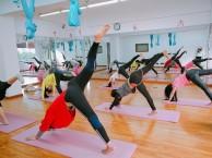 青春舞蹈培训 成人幼儿民族舞拉丁舞 爵士舞