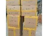 上海物流-上海物流公司-上海天天搬家物流-全国连锁