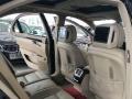 奔驰 S级 2011款 S350L 3.5 手自一体 4MATI