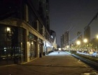 富阳富春江南商业街60平沿街 6号线出口旁生意火爆