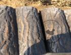 全国仿木桩钢筋仿木桩混凝土仿木桩厂家直销价格