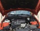 宝马 Z4 2013款 sDrive35i 3.0 自动 豪华型