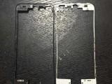 高价回收乐视pro3手机屏幕总成前后中壳