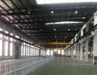 新厂 15000平12层底楼高10米有行车形象好