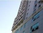 奥体都市花园 五四路 钻石旁单身公寓省体中心电梯居家精装