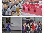郑州马寨先锋外国语学校招生啦