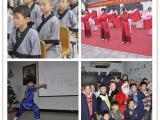 鄭州馬寨先鋒外國語學校招生啦