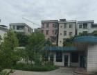 永和开发区独门独院单一层5100方厂房招租