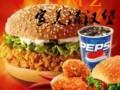 家美滋汉堡炸鸡连锁加盟