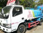 深圳龙岗专业销售洒水车5吨-15吨现车供应价格优惠