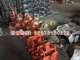 三角铁支架 尼龙轮【电缆滑轮】厂家直销