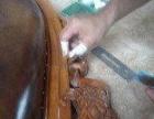 重庆地板维修.家具翻新.沙发换皮木门改色.