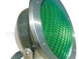MSB-S230不锈钢水底灯AC12V/AC24V