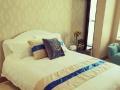 S. hotel主题酒店