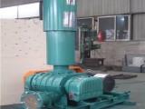 乌鲁木齐罗茨真空泵,乌鲁木齐污水曝气风机
