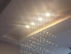 科楠电工灯具安装服务(专业、及时、科技、价低)