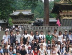 暑期日语,韩语,英语培训,适用、实用、短期、速成