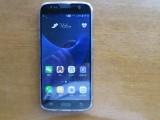 转让 三星S7手机9308 移动版 4G 32G