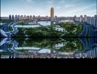 郑州城市物业服务
