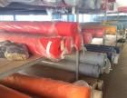 深圳回收库存皮革,布料,鞋材,超纤,牛津布
