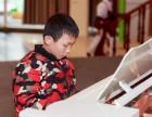 重庆少儿钢琴培训,专业少儿钢琴培训班,找兴趣童年